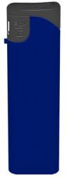BRIG Logo BC Blue