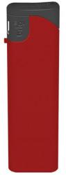 BRIG Logo BC Red
