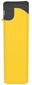 BRIG Logo BC Yellow