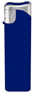 BRIG Logo SC Blue