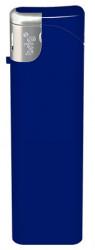 BRIG Logo SCS Blue