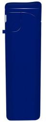 BRIG Logo CC Blue