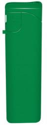 BRIG Logo CC Green