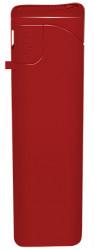 BRIG Logo CC Red