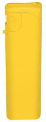 BRIG Logo CC Yellow