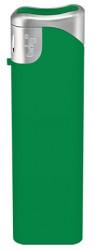 BRIG Logo SC Green