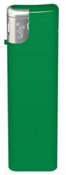 BRIG Logo SCS Green