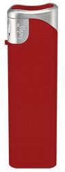 BRIG Logo SC Red