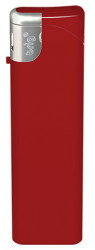 BRIG Logo SCS Red