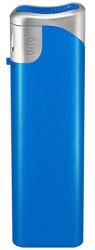 BRIG Logo SCM Blue