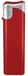 BRIG Logo SCM Red