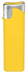 BRIG Logo SC Yellow