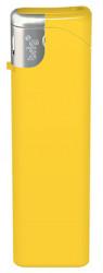 BRIG Logo SCS Yellow