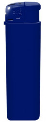 BRIG Logo Blue