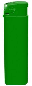 BRIG Logo Green