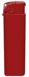 BRIG Logo Red