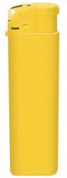 BRIG Logo Yellow