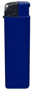 BRIG Standart Blue