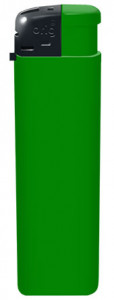 BRIG Standart Green