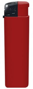 BRIG Standart Red
