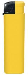 BRIG Standart Yellow