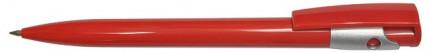 USON PR021