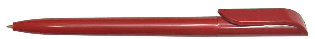 USON PR307-1