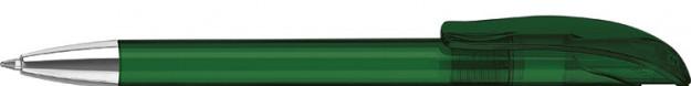 SENATOR Challenger XL Clear