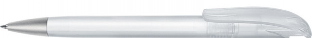 SENATOR Challenger XL Icy
