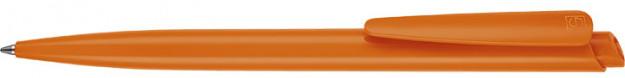SENATOR Dart Basic