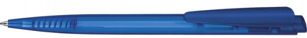 SENATOR Dart Clear